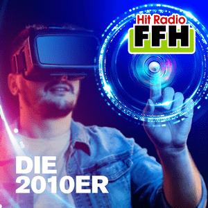 Radio FFH DIE 2010ER