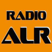 Radio Radio ALR
