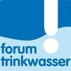 Forum Trinkwasser - Der Podcast.