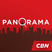 Podcast Panorama CBN