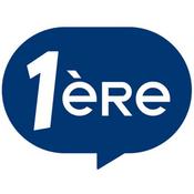 Podcast Soir Première - CQFD