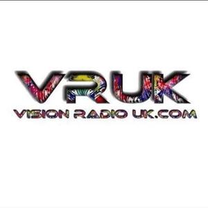 Radio Vision Radio UK