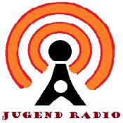 Radio jugend_radio