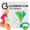 Oldenburg Eins