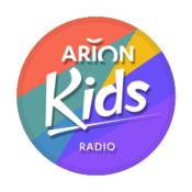 Radio Arion Kids