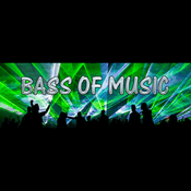 Radio Bass of Music
