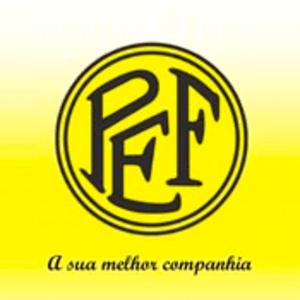 Radio Posto Emissor do Funchal Rádio 2