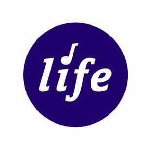Radio KJNW - Life 88.5 FM