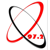 Radio Gravity FM