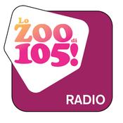 Radio Radio 105 - Zoo Radio