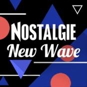 Radio Nostalgie Belgique - New Wave