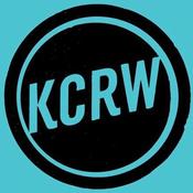 Podcast KCRW Don't @ me with Justin Simien