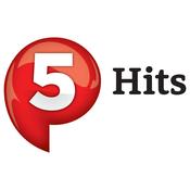 Radio P5 Hits
