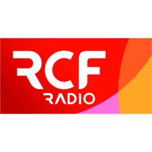 Radio RCF Reims-Ardennes