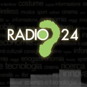 Podcast Radio 24 - Rassegna Stampa