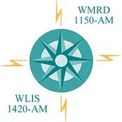 Radio WLIS - 1420 AM