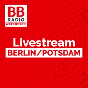 Radio BB RADIO - Berlin/Potsdam Livestream