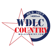 Radio WDLC - Country 107.7