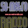 So-Metro Radio