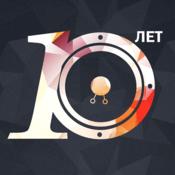 Radio 16bit.FM - I.D.E.A