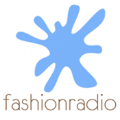 Radio Fashion Radio