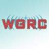 WCRG 90.7 - WGRC