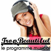 Radio Trop Beautiful