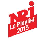 Radio NRJ LA PLAYLIST 2015