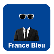 Podcast France Bleu Lorraine Nord - Les Experts