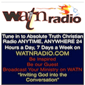 Radio Absolute Truth Network Radio