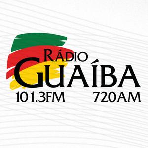 Radio Rádio Guaíba