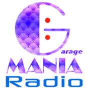 Radio Garagemania