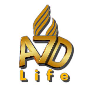 Radio Radio Life A7D