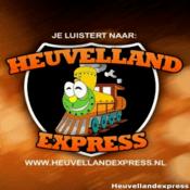 Radio Heuvellandexpress