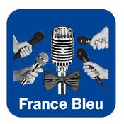 Podcast France Bleu Sud Lorraine - Le Journal