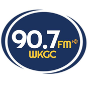 Radio WKGC-FM - GC 90.7 FM