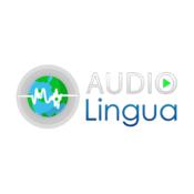 Podcast Russe C2 - Audio Lingua