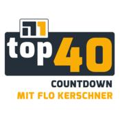 Radio N1 Top40 Countdown