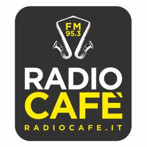 Radio Radio Cafè