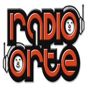 Radio Radio Orte