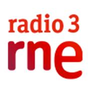 Radio RNE Radio 3