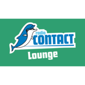 Radio Radio Contact Lounge