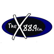 Radio WMCX - The X 88.9 FM