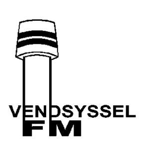 Radio Vendsyssel FM