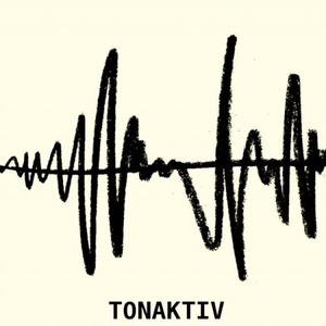 Radio tonaktiv