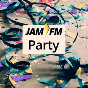 Radio JAM FM Party