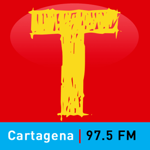 Radio Tropicana Cartagena 97.5 fm