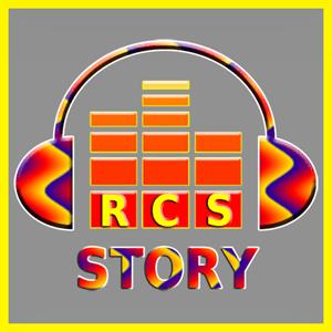 Radio RCS Network Story