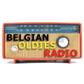 Radio BELGIAN OLDIES RADIO