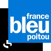 Radio France Bleu Poitou